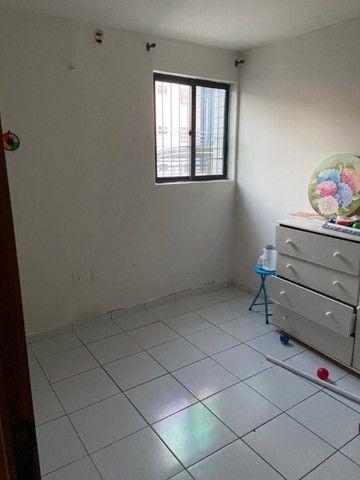 Apartamento  no bancários  com 2 quartos. Pronto para morar!!! - Foto 4