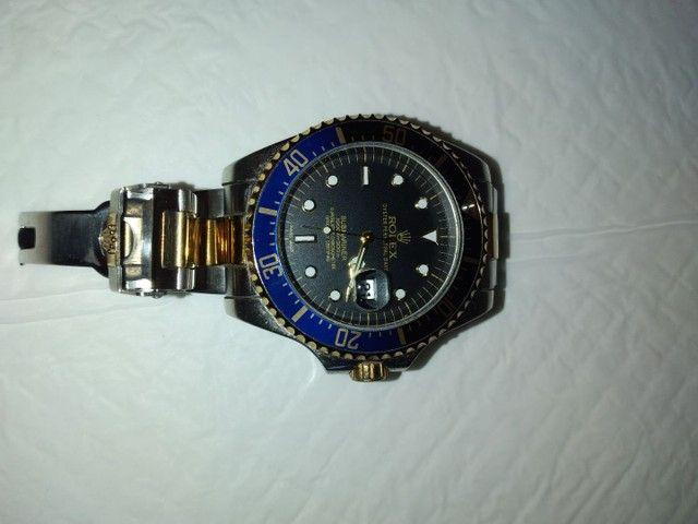 Rolex usado  - Foto 5