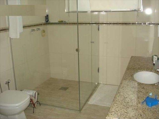 Casa à venda, 5 quartos, 2 suítes, 4 vagas, Vila Paris - Belo Horizonte/MG - Foto 9