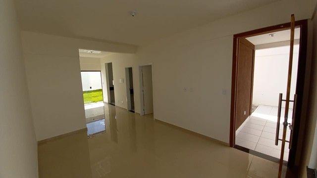 Casa Nova Duplex no Condomínio Ilha Prime - Próximo da Aririzal ? - Foto 5