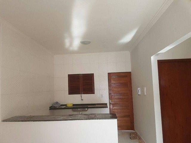 Casa em jacumã (500 metros do mar/orla) - Foto 7