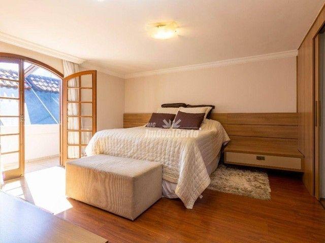 Sobrado à venda, 504 m² por R$ 1.699.000,00 - Portão - Curitiba/PR - Foto 20