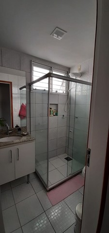 Apartamento excelente na Mata da Praia - 70m²  - Foto 6