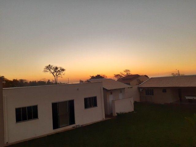 Vendo Rancho, Veraneio, Lazer, Casa, Piscina - Foto 9