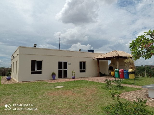 Casa de condomínio para venda 3 quartos - Foto 2
