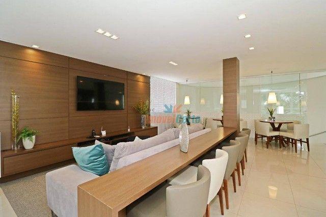 Casa à venda, 383 m² por R$ 2.200.000,00 - Campo Comprido - Curitiba/PR - Foto 15