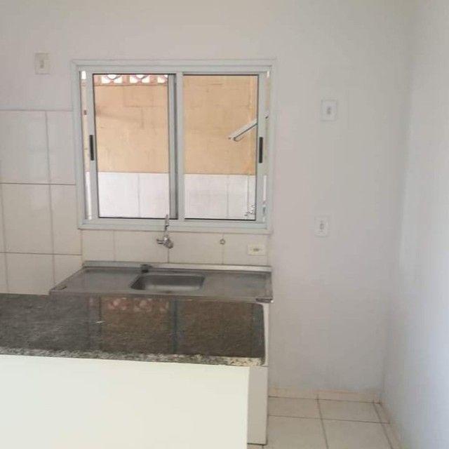 Casa de 3 quartos em Condomínio no Jardim Gardênia - Foto 4