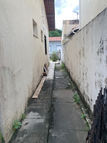 casa em Condomínio - Rua Aririzal - Foto 5
