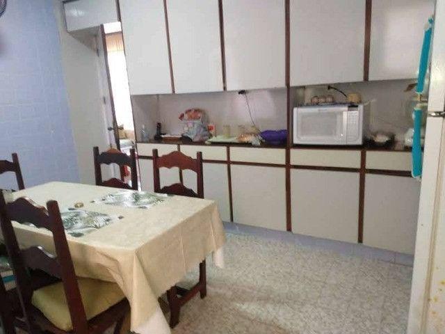 Apartamento à venda em Copacabana - Foto 14