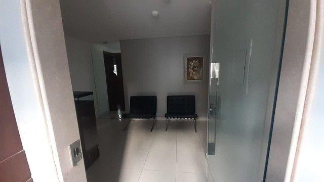 Sala à venda, 95 m² por R$ 550.000,00 - Espinheiro - Recife/PE - Foto 20