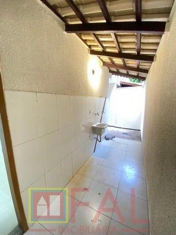 Goiânia - Casa Padrão - Vila Maria Luiza - Foto 9