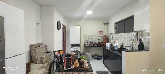 Casa com 03 quartos em Quadramares - Foto 7