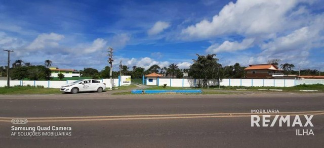 2 Casas com 5 dormitórios à venda, 250 m² por R$ 370.000 - Barra Grande - Vera Cruz/BA - Foto 4