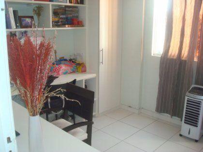 Apartamento Centenário - Foto 5
