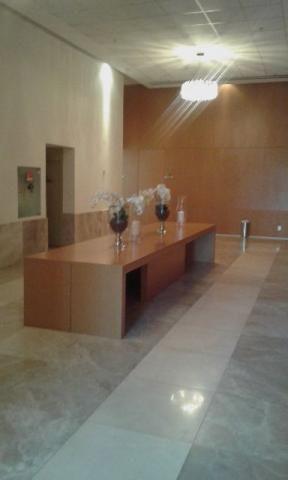 Sala Comercial Salvador Shopping Business 166m2. Oportunidade - Foto 4