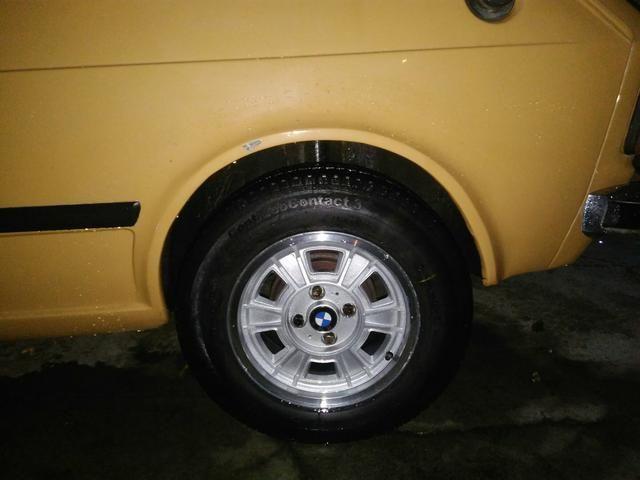 Rodas dragster 13 Fiat gm Volkswagen