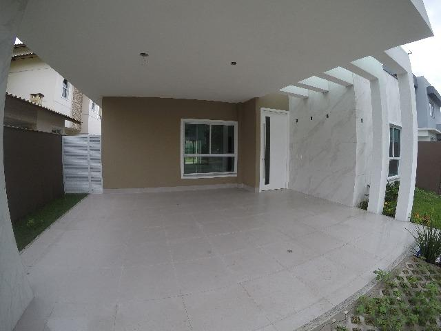 Casa Linear Boulevard Lagoa