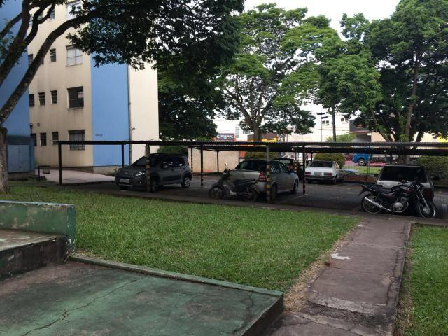 Apartamento Av Cerro azul de R$175.000 por R$129.000 - Foto 7