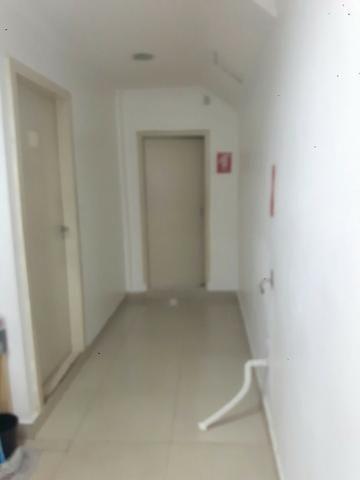 Sala para consultório oftalmologico