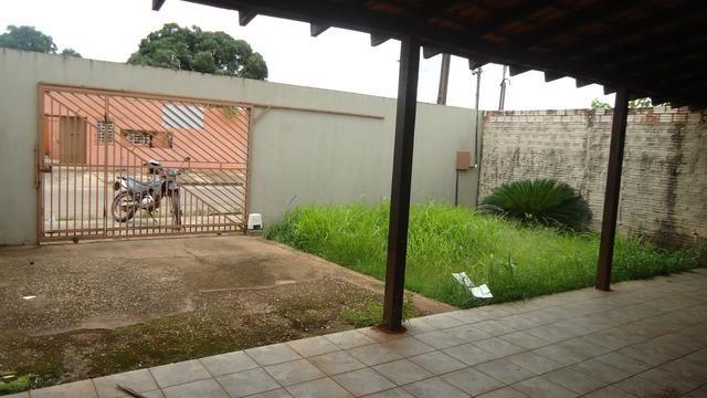 Excelente Casa Próximo a Jatuarana