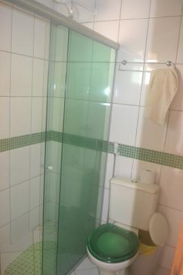 Belo apartamento de 3 quartos, 1 suíte - Resid. João Pedro I - Jd. América, Goiânia-GO - Foto 12