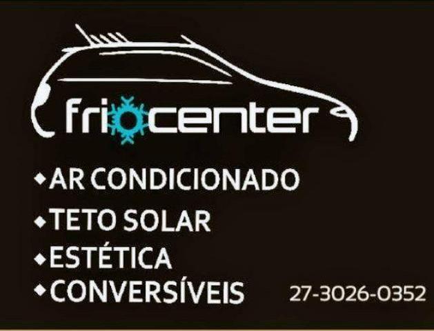 Ar condicionado automotivo, Teto solar, polimento, envelopamento, conversíveis