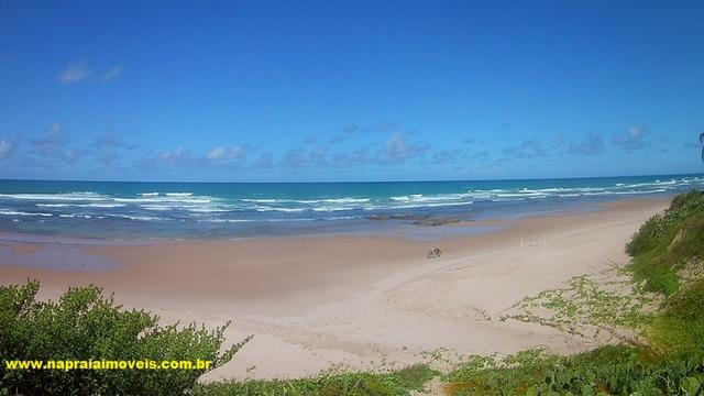 Vendo Vilage Triplex, 3 quartos na Praia do Flamengo, Salvador, Bahia - Foto 11
