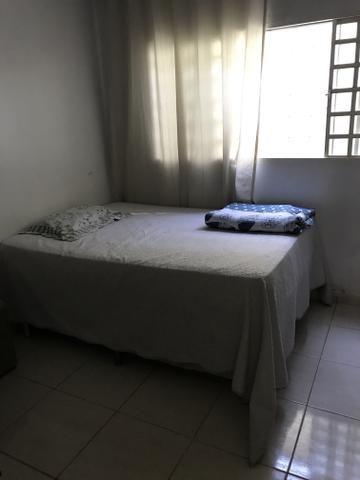Casa de 3 qts em Sobradinho II, aceita apartamento. - Foto 6