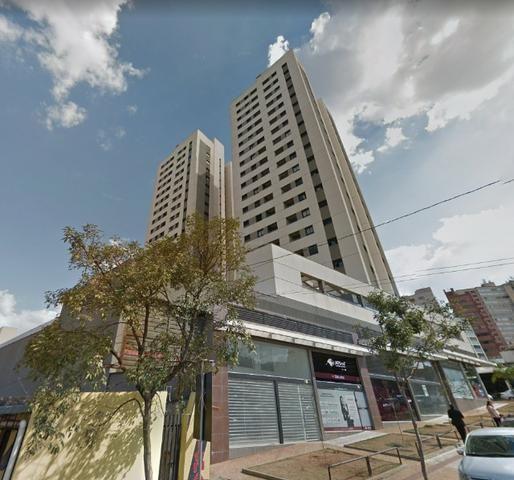Excelente Apartamento a venda na região Central!!!