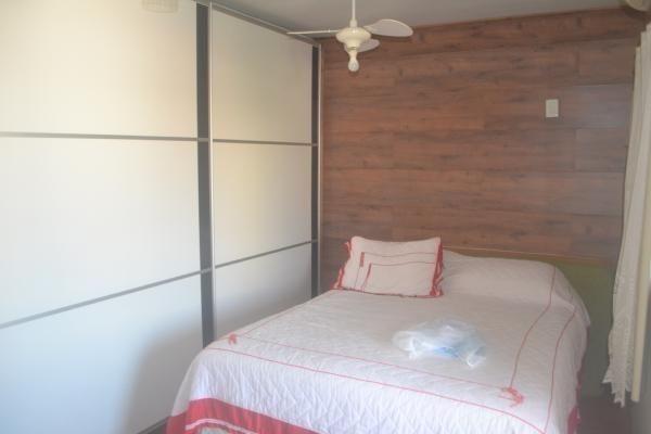 Belo apartamento de 3 quartos, 1 suíte - Resid. João Pedro I - Jd. América, Goiânia-GO - Foto 11