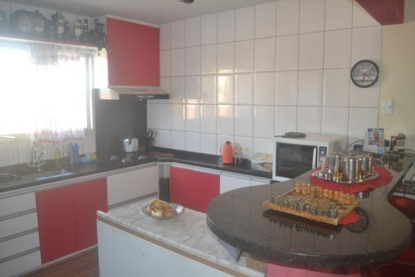 Belo apartamento de 3 quartos, 1 suíte - Resid. João Pedro I - Jd. América, Goiânia-GO - Foto 6