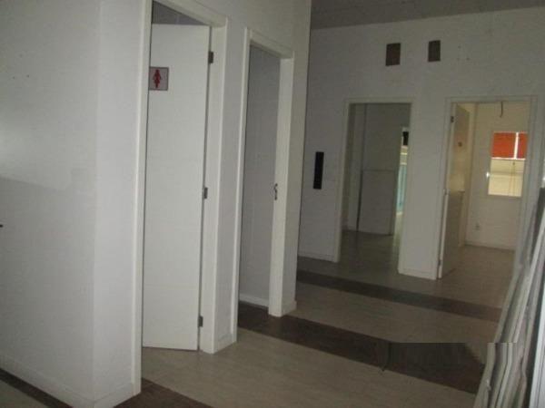 Loja comercial para alugar em Cristo redentor, Porto alegre cod:CT2003 - Foto 6