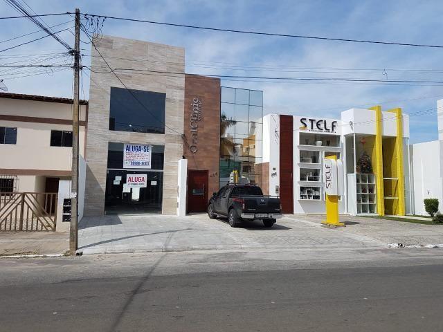 R$5.500, Ponto Comercial, em frente ao Centro Médico Candeias,loja Stelf - V. Conquista-BA