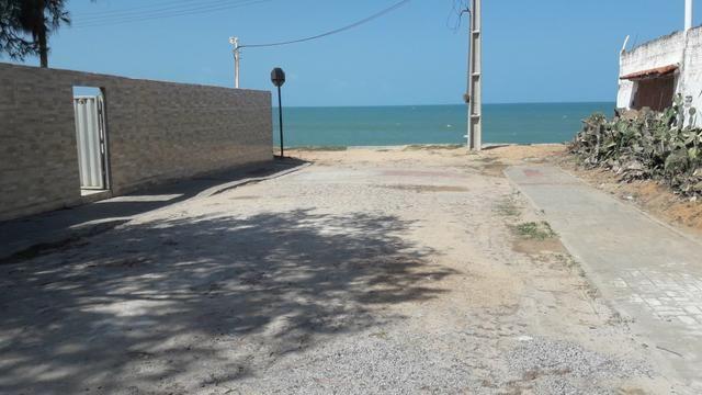 Casa em Fortaleza frente ao mar - Foto 10