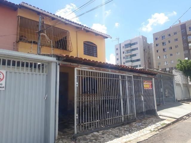 Vendo sobrado em Samambaia em ótima localização, R$ 320 mil - Foto 2