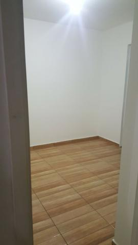 Vendo lindo apartamento em Três Rios - RJ - Foto 5
