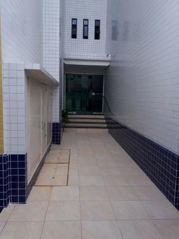 Formidável Apartamento nos Bancários, 3 Quartos ? Código:5136 - Foto 2
