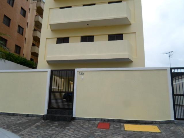 Apto 4 dorms Disponível p/ o Carnaval - Foto 15