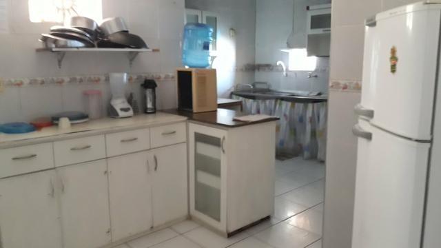 Casa em Fortaleza frente ao mar - Foto 8