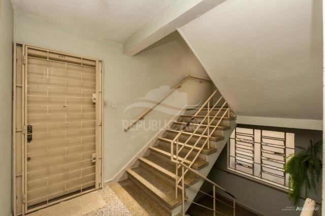 Apartamento à venda com 2 dormitórios em Praia de belas, Porto alegre cod:RP6462 - Foto 11