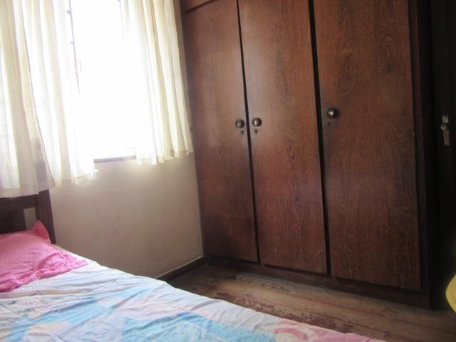 Casa à venda com 3 dormitórios em Caiçara, Belo horizonte cod:4083 - Foto 6