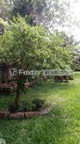 Casa à venda com 4 dormitórios em Serraria, Porto alegre cod:184841 - Foto 15