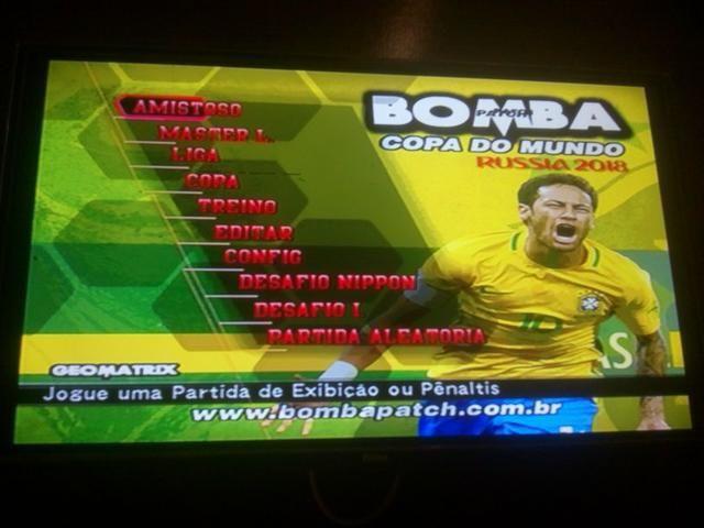 TV Sony Bravia 32 - Áudio, TV, vídeo e fotografia - Parque 2