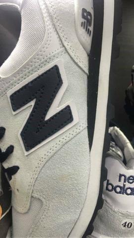 02a89c524cb Promoção new balance - Roupas e calçados - Saraiva