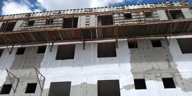 Ivestir ganhar dinheiro com obras e construcao civil . mestre de obras novo modelo constru - Foto 2