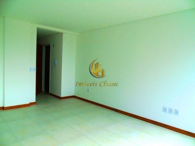 Apartamento à venda com 2 dormitórios em Zona nova, Capão da canoa cod:1347 - Foto 6