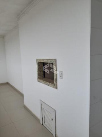 Apartamento à venda com 2 dormitórios em Maria goretti, Bento gonçalves cod:9889926 - Foto 7