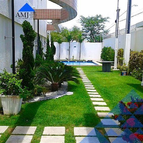 Apartamento no Cocó R$ 310.000,00, conforto e qualidade