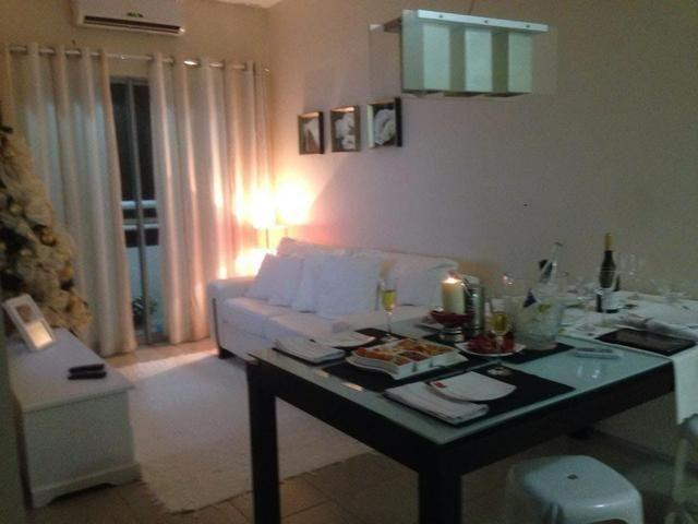 Apartamento no Cocó R$ 310.000,00, conforto e qualidade - Foto 7