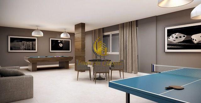 Apartamento à venda com 2 dormitórios em Navegantes, Capão da canoa cod:1346 - Foto 4
